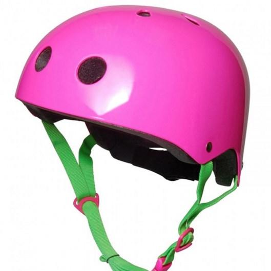 kaciga-pink