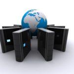 Što su internetski hosting i SSL certifikati?