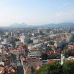 Otvorite si nove opcije najmom stana u Ljubljani