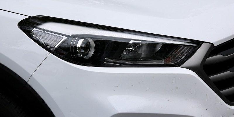 H7 LED sijalice za automobil