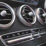 Znate li kako radi klima za auto?