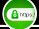 Registracija domene za kreiranje web stranice