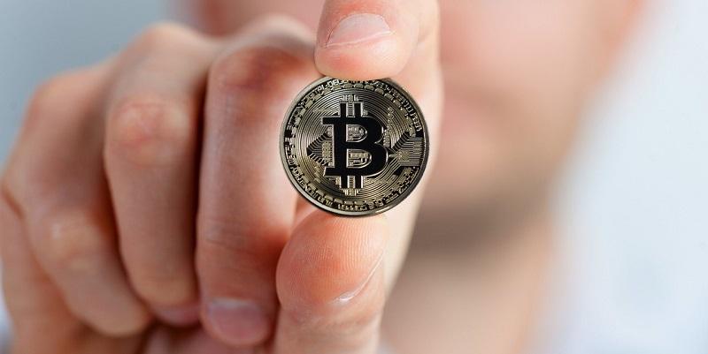 Kupovanje kriptovaluta moguće je i od neke osobe direktno