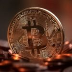 Jednostavno kupovanje kriptovaluta putem interneta