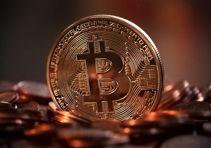 Kupovanje kriptovaluta na internetu