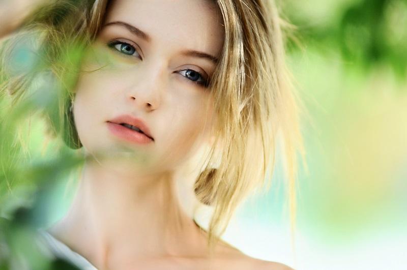 Krema protiv bora je veoma poznat kozmetički preparat za žene