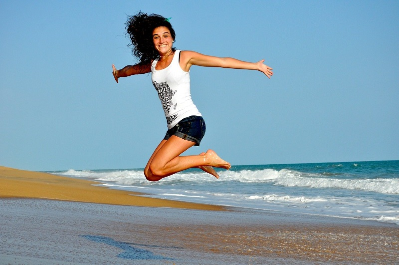 B vitamini za zdravlje i dobrobit