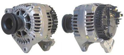 Autoelektrika - alternator za auto