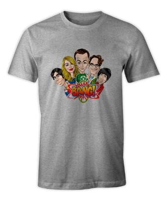 Izrada majica