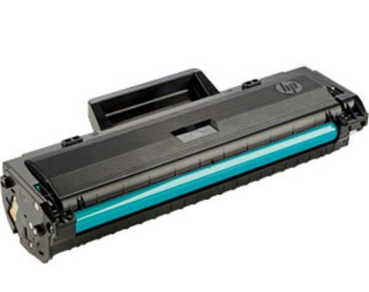 Laserski printeri koriste toner