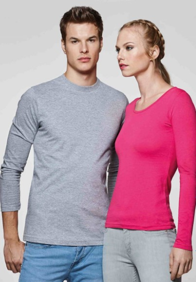 Kvalitetan promocijski tekstil