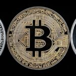 Kako trgovati kriptovalutama i Forexu?