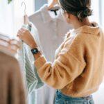 Ženska odjeća kao izraz osobnosti