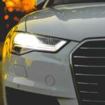 Učinkovite LED žarulje za auto